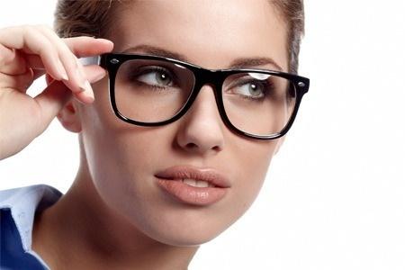 Super carino prezzo all'ingrosso qualità perfetta Ottica Mondovisione | ottica bologna - ottico bo - occhiali ...